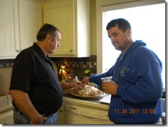 Thanksgiving 2011 006