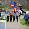 Putnam County NY Loyalty Day Jamboree for Veterans