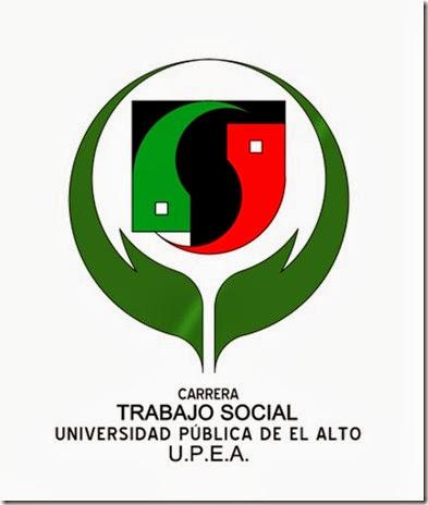 Examen de Grado en la UPEA