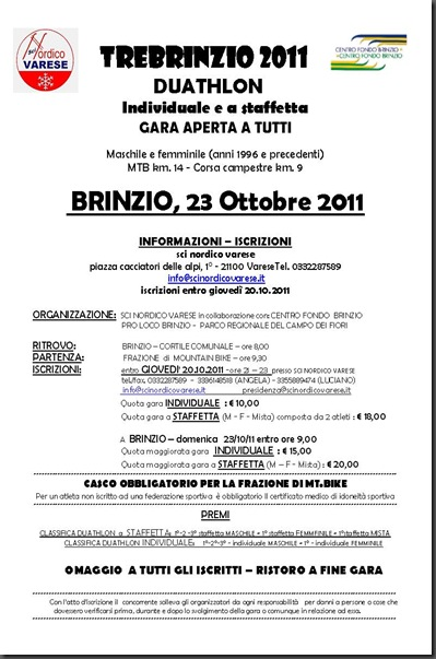 Volantino_Trebrinzio_2011
