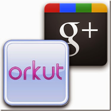 Orkut-Google-Plus-01
