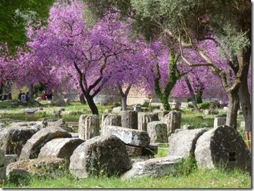 2012-04-11 2012-04-11 Katakolon & ( Olympia ) Greece 013