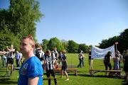 Zwart-Wit S1 kampioen 121.JPG