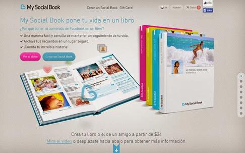Free Likebook PDF