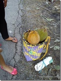 durians_sarawak_roadside_1[3]