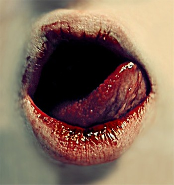 mouth_by_maykki