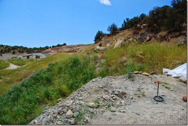 07-12-14 B Wyoming Dinosaur Center (17)