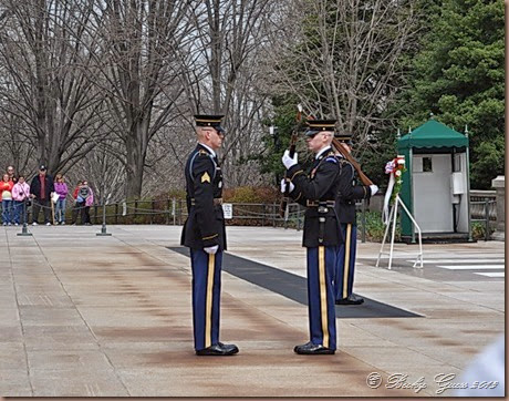 04-01-14 Arlington WWII mon 45