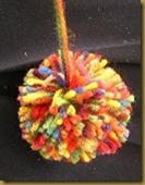 finished%20pom-pom