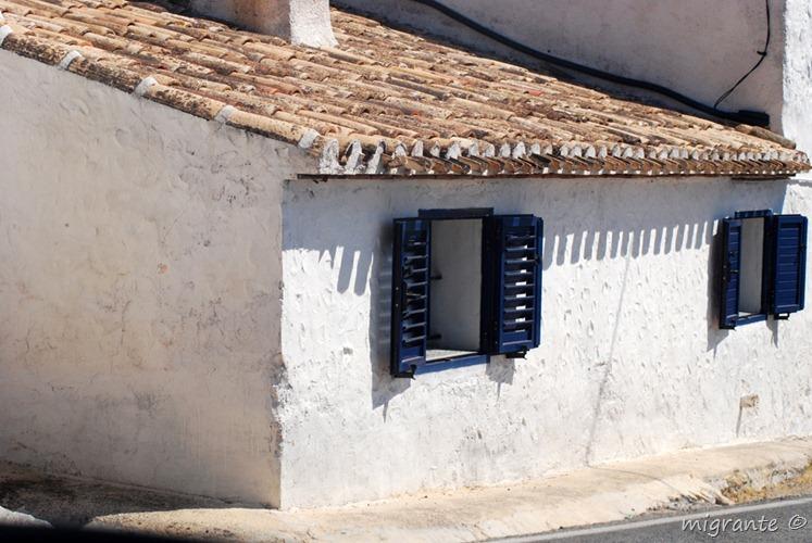 de par en par - comunidad valenciana
