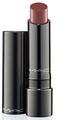 HuggableLipcolour-Lipstick-RichMarro¦ün-72