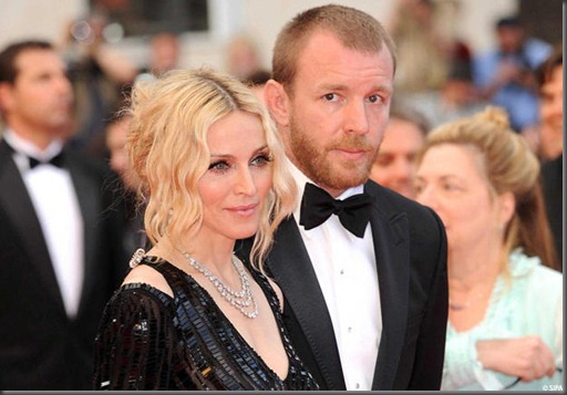 Guy-Ritchie-y-Madonna