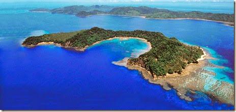 dream-islands-rich-024