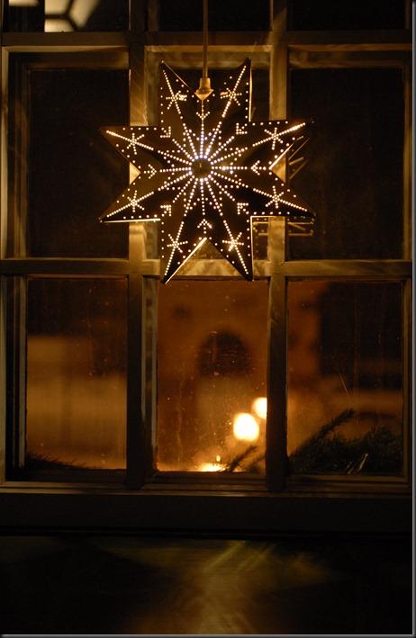 kauneimmat joululaulut  Noormarkun kirkko 089