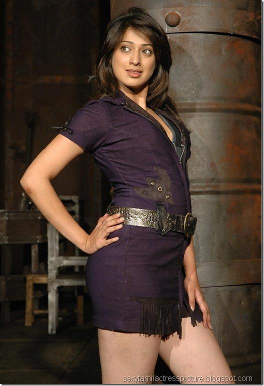 Lakshmi Rai Picture-01