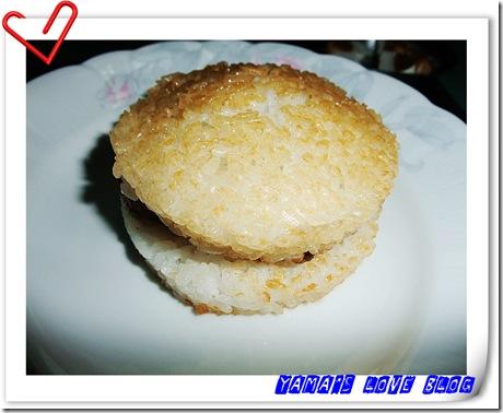 沙茶牛 (3)