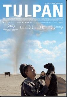 TULPAN_poster_A4
