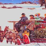 Navidad%2520Fondos%2520Wallpaper%2520%2520082.jpg