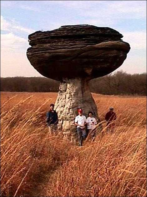 balanced_rocks_16