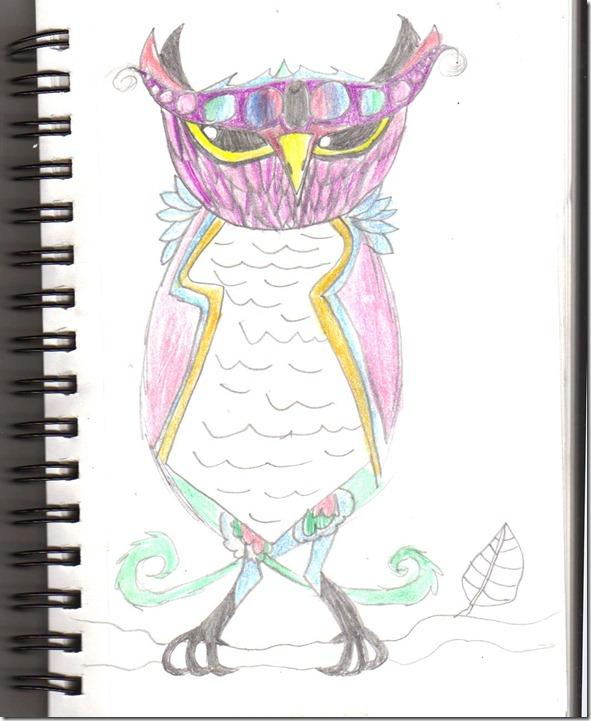 aud-owl-10