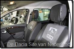 Dacia Duster Darkster 05