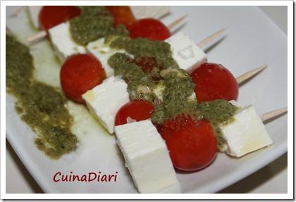1-1-tomaca xerry feta pesto-ppal2