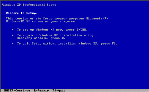 windows-xp-03