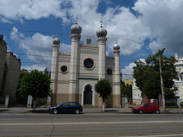 12. Sinagoga.JPG