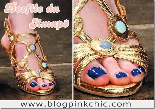 unhas_verao_2012_blog_pink_chic_5
