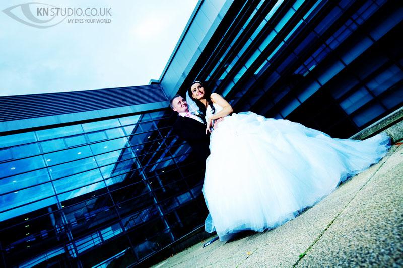 De Vere VILLAGE wedding Warrington000.jpg