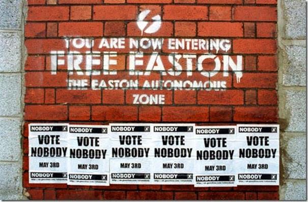 vote_nbdy2