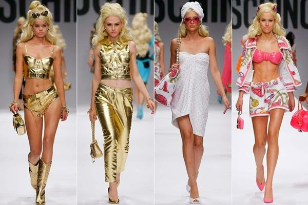 desfile-moschino-barbie-003