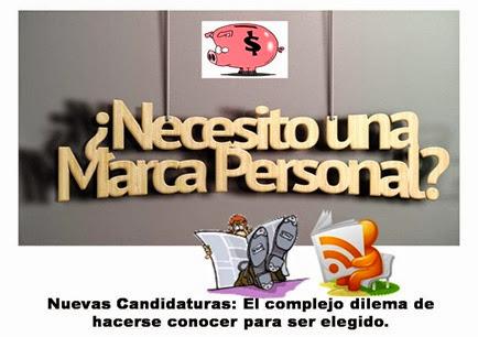 Diapositiva2ty