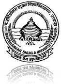 ptrsu-annual-examination-result-2013
