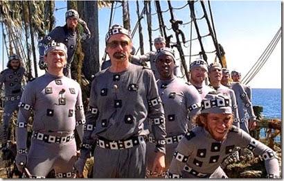 pirates-of-the-caribbean-crew-jpg_182127