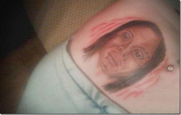 Escolha bem o tatuador que vai eternizar quem você gosta (11)