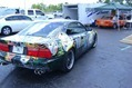 BMW-850Ci-Art-Car-Clone-9