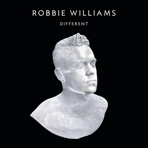 Robbie-Williams-Different-2012-960x960
