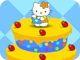 hello-kitty-fruitilicious-cake-decor