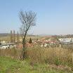 2005-obec-002.jpg