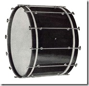 1919_Ludwig_New_Inspiration_Model_bass_drum