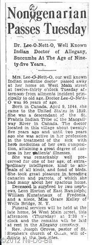 1939_DrLee_obituary