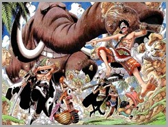 one-piece-strong-world-movies-wallpaper-hd-gallery-download-one-piece-wallpaper.blogspot.com-1600x1200