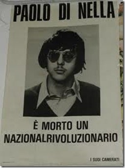 Paolo Di Nella