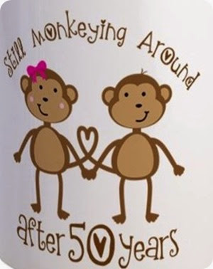 50th_anniversary_love_monkeys_mug