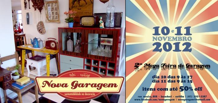 bazar-nova-garagem-2012-curitiba