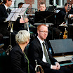 Concertband Leut 30062013 2013-06-30 009.JPG
