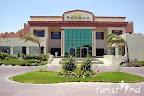 Rehana Sharm Resort ex. Prima Life Rehana
