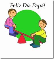 dia del padre  (24)