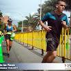 maratonflores2014-085.jpg